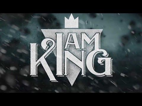 I Am King - Impossible (Shontelle Cover)[Lyrics + French]