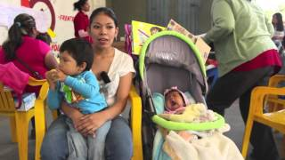 Sesión Educación Inicial Mod. 9 (Jiutepec) - No Escolarizada
