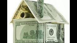 Tampa Reverse Mortgage Rates Lenders Loans Companies Banks Services Firms Specialists Help