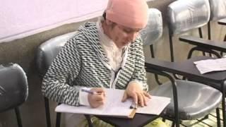 SLC Exam 2015