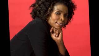 Rose Muhando - Shujaa Wa Msalaba (Official Version)