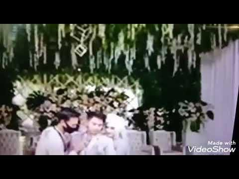 #RiskiRidho#2R#RiskiDA Pernikahan Riski DA Dan Nadia