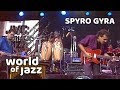 Spyro Gyra full concert at the North Sea Jazz Festival • 12-07-1986 • World of Jazz