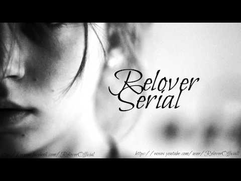 Relover - Serial