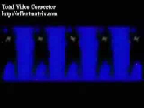 lil jon feat d4l snap yo fingers(new remix 2009)