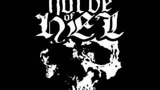 HORDE OF HEL - Domen Mot Människan