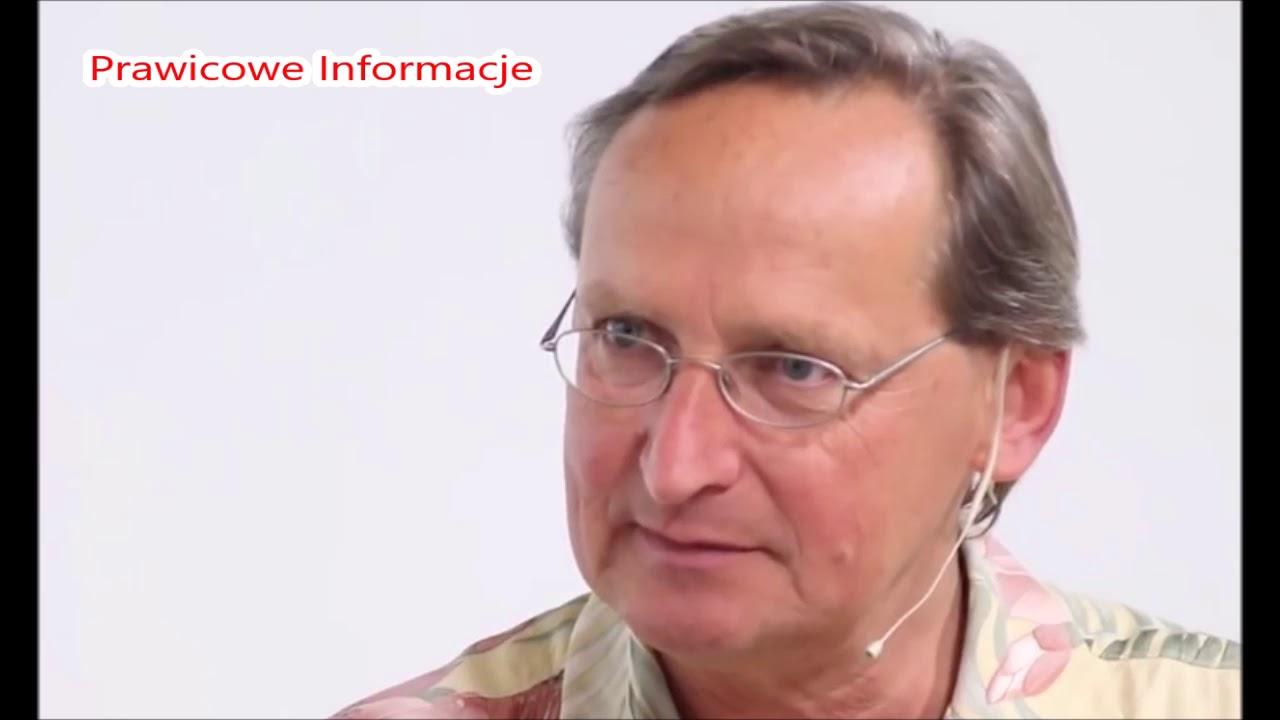 Wojciech Cejrowski ???? Chińskie inwestycje w Polsce to ABSURD!????