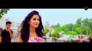 Superhit Hindi song sochti Hoon ke woh kitne Masoom Thay
