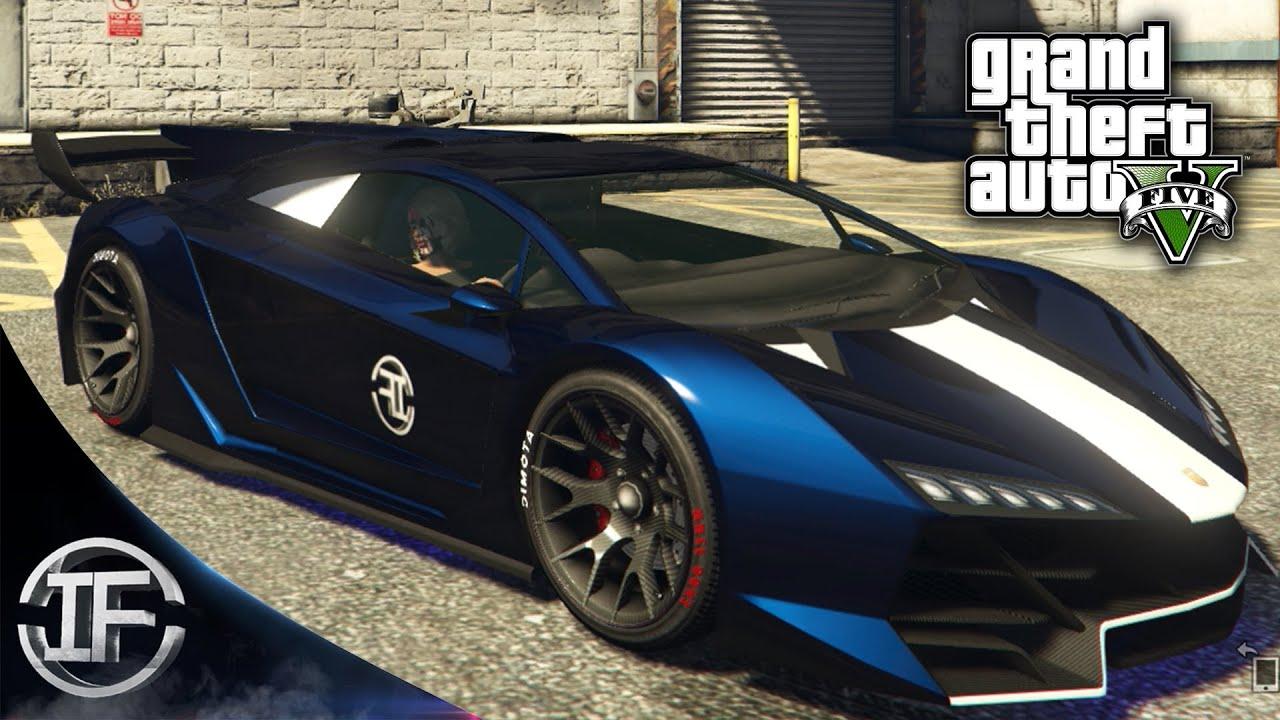 Grand Theft Auto V Multiplayer Liniuta Cu Noul Nostru