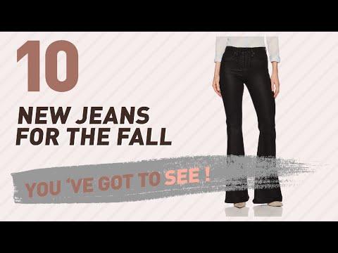 Hudson Jeans Women's Jeans // New & Popular 2017