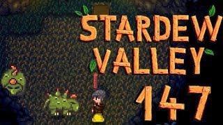stardew valley kugelfisch