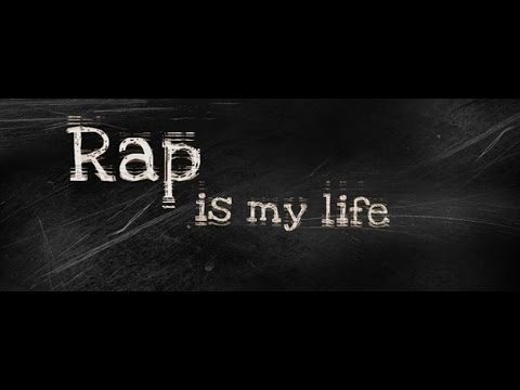 Bigsong.ru  - Instrumental Rap (FL Studio 12)