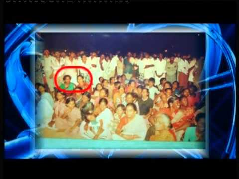 Rajiv Gandhi Assassination part 2 of 5