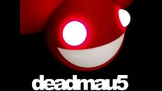 deadmau5 - I Remember [Extended]