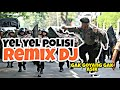 Download Mp3 YEL YEL POLISI DJ REMIX | wevin de revolver #POLISI BERAKSI