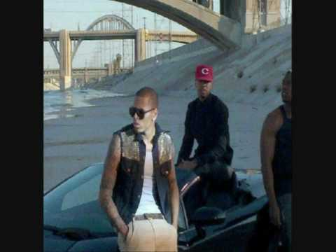 Chris Brown & Tyga  Deuces feat Kevin McCall