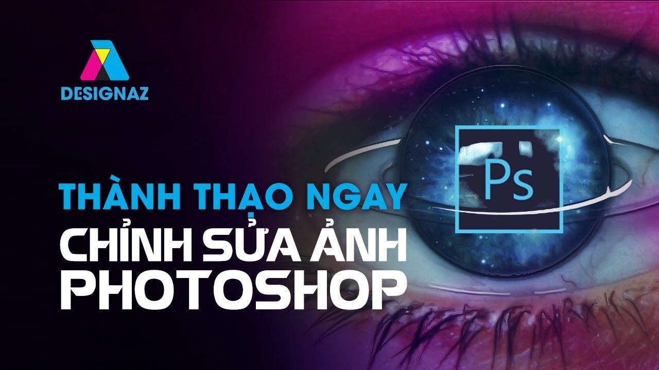 Photoshop online, phần mềm ghép ảnh, Photoshop online