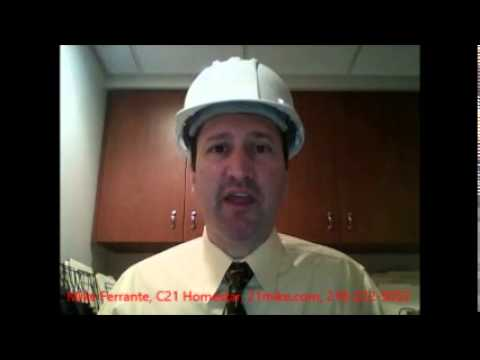 Mike Ferrante, C 21 Homestar, Cleveland Real Estate Agent