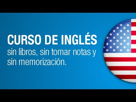 hqdefault curso similar a ingles sin barreras youtube