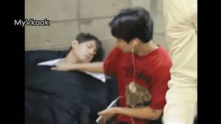 MyVkook| Happy Taekook Day ♥