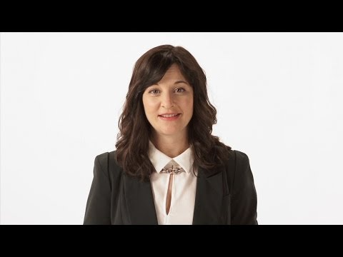 Tips For Day To Day Banking  - TD Bank Canada