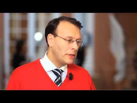 Calao Finance : BMI SYSTEM, traçabilité pharmaceutique