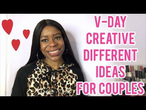dating ideas in richmond va