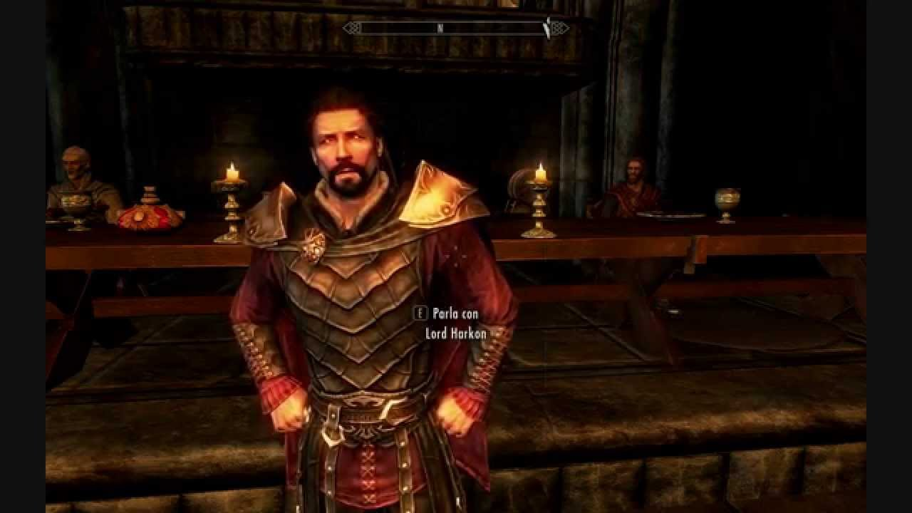 how to become a vampire in skyrim without dawnguard