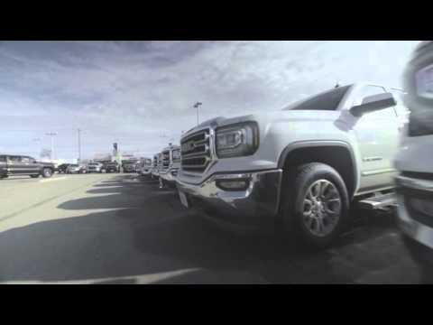 The Used Car Shopping Experience | Gauthier Pre-Owned Winnipeg