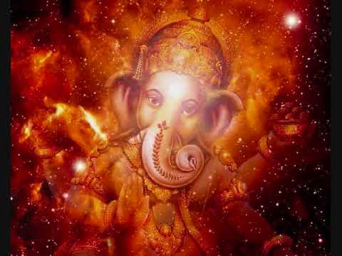 "Song ""Ganesh Is Fresh"" By MC Yogi"