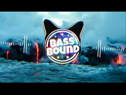WARNING!!  TRAP ► Calli Boom - Fallout [EXTREME!!] (Bass Boosted)