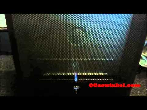 blueflame delonghi metallidis gas electric funnydog tv. Black Bedroom Furniture Sets. Home Design Ideas
