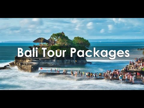 Bali Tour Package | Bali Honeymoon Packages | Rocking Trips