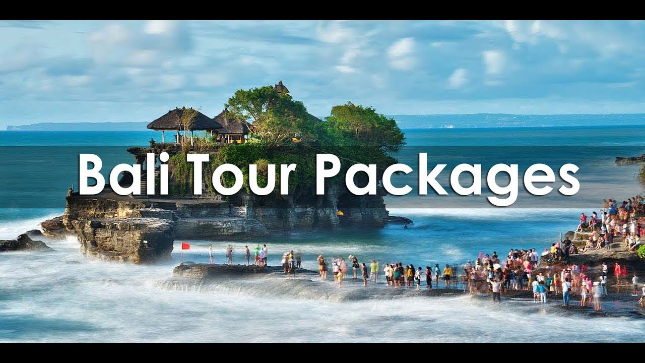 Bali Tour Package Bali Honeymoon Packages Rocking Trips