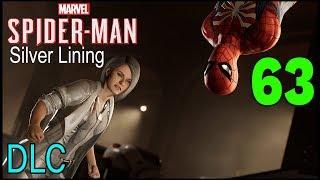 NAGRANIA Z MIEJSCA ZBRODNI - Marvel's Spider-Man #63