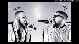 Sarkodie ft Manifest - Bars (Prod. by Kayso)