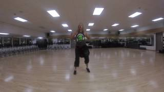 now and later sage the gemini dance fitness zumba