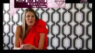 IED Fashion Academy - Puntata 1: Il Primo Giorno (seconda parte) Thumbnail