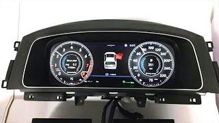 20 полезных автотоваров с Aliexpress, которые упростят жизнь любому автовладельцу №43