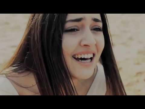 Pashto new sad song 2017/ bas de janana