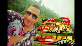 Como Olvidar Tu Nombre ESTRENO 2017 SONIDO PANCHO DJ ALECKZ TELLEZ.mp3