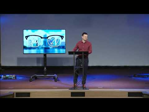 Download What Does God Think of Our Questions?   Dr. Vince Vitale   South Tampa Christian Fellowship 2020