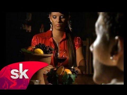 ® SASA KOVACEVIC - Lazu te (Official Video) © 2007