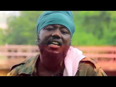 tmp 10304    BLAKK RASTA   OGONI REBELLION SARO WIWA   YouTube2020365229