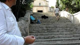 Mallorca june 2011