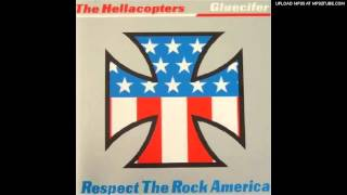 The Hellacopters - Doggone Your Bad-Luck Soul