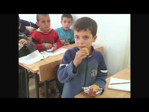 Gonzalo Sánchez-Terán   2015   Children and Sustainable Development: A Challenge for Education