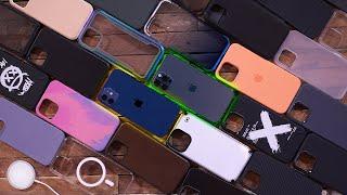 Best iPhone 12 / iPhone 12 Pro Cases + Accessories!