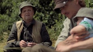 Baby milk - Detectorists: Series 2 Episode 1 Preview - BBC Four
