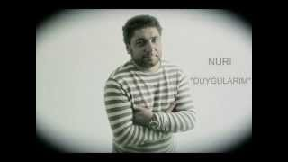 Nuri Serinlendirici - Duygularim 2015 New - Soz : Zeyneb Edaletqizi. Mus : Aynur Adilqizi Inst